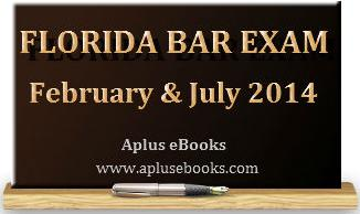 february 2014 florida bar essays The florida bar exam results for february 2014 will come out on monday, april 14th florida is one of few states where the mbe score and the florida essays can be passed separately.