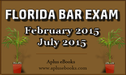 florida bar essay Posts about essay writing florida bar exam written by ladyesquire.