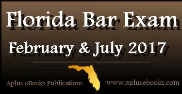 florida bar essays 2012