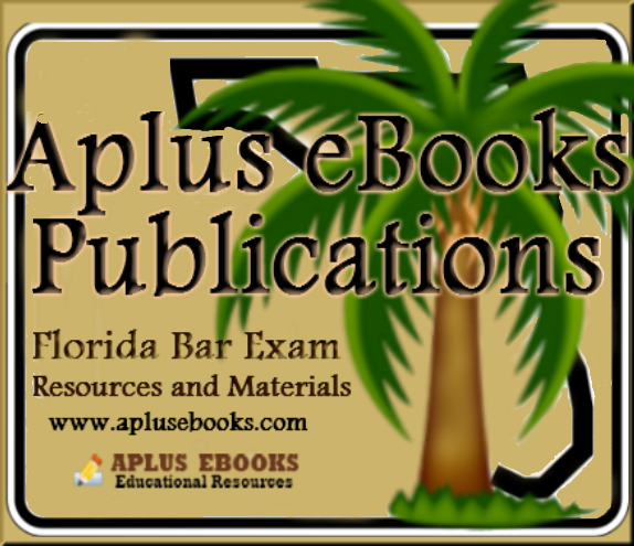 Aplus eBooks Logo