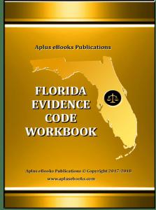 FL Evidence Bar Prep eBook